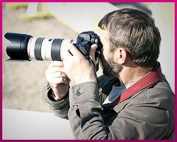 Правильный выбор хорошого фотоаппарата