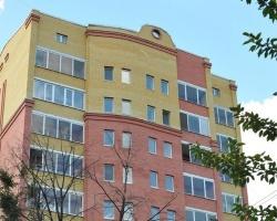Арендное жилье в Калуге и области