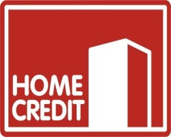 "Личный кабинет от ""Home Credit Bank"""