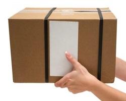 Как срочно доставить груз адресату?