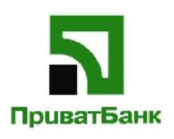 Личный кабинет Приват-Банка