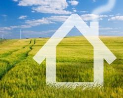Покупка земельного участка по доступной цене
