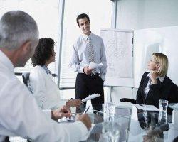 Системы повышения лояльности клиентов