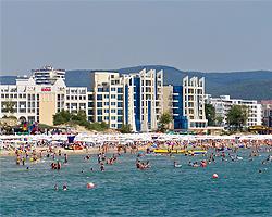 Гостиницы и отели города Киева