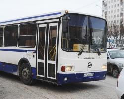 Как выбрать автобусный тур из Тюмени?