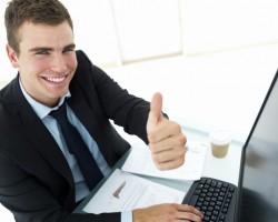 Преимущества личного кабинета на сайте