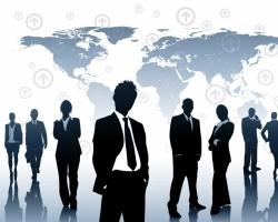 Бизнес-форумы: преимущества для ИП