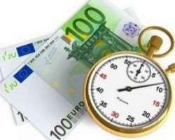 Не сложно найти выгодный кредит с финансовым порталом «Banki.ua»