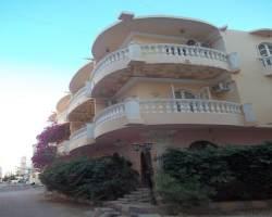 Стоит ли покупать недвижимость в Хургаде