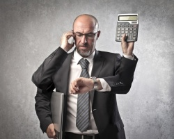 Как выбрать сферу деятельности бизнеса?