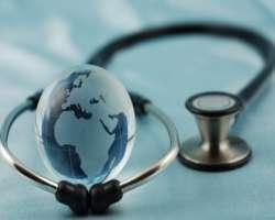 Как оформить медицинское страхование во Франции