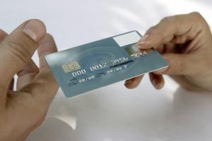 Получаем займ на банковскую карту онлайн