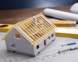 Где купить стройматериалы