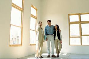 Агентства недвижимости и их преимущества