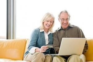 Как взять кредит на выгодных условиях