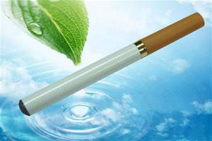Электронные сигареты: современно и безопасно