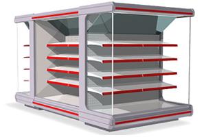 Качественный ремонт холодильного оборудования импортного производства