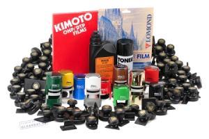 Изготовление печатей и штампов и помощь в регистрации