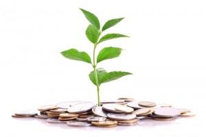 Как научиться инвестировать