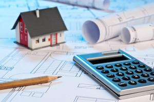 Кредит под залог жилья: особенности