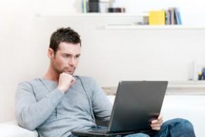 Польза от использования онлайн-сервисов