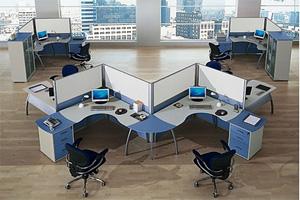 Чтобы ваш офис засиял по-новому