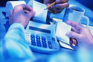 Что такое комплексный пакет бухгалтерских услуг