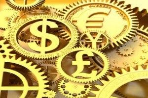 Что из себя представляет валютный своп