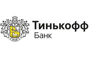 Обзор личного кабинета банка Тинькофф