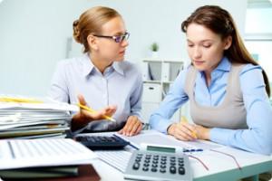 Организация своего бизнеса и ее нюансы