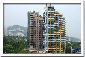 Покупка жилья в Сочи