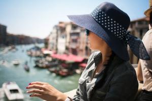 Как можно получить ПМЖ в Италии