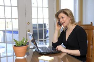 О преимуществе личных кабинетов