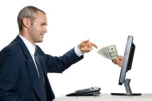 Советы по выбору банка для кредитования