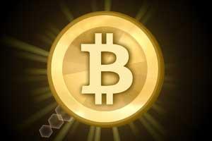 Что из себя представляет Bitcoin