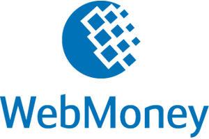 Основные сервисы системы WebMoney
