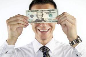 Откуда брать информацию о финансах?
