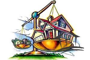 Методы проведения оценки недвижимости