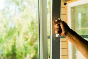 Как выбрать качественные окна ПВХ