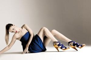 Брендовая обувь и её особенности