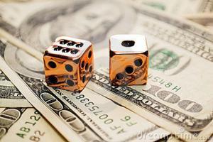 Особенности открытия офшорных счетов