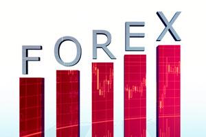 Лучшие терминалы биржи Форекс