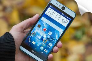 Выбор современного смартфона
