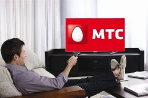 Как пользоваться личным кабинетом МТС