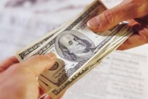Советы по оформлению кредита