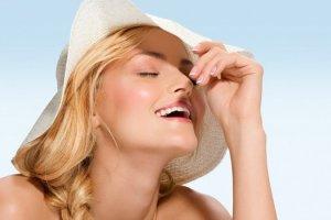 Современные товары для красоты и здоровья