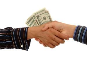 Преимущества мгновенных кредитов