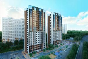 Как выгодно купить квартиру в Краснодаре
