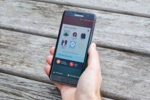 Что учитывать при выборе смартфона?