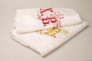 Интернет-магазин текстиля SleepTex